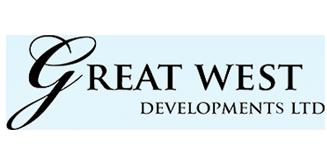 Great West Development