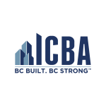 Independent Contractors Business Association
