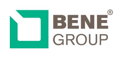 Bene Group