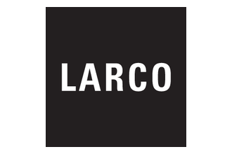 Larco Investments